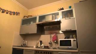 Продажа 1 комн. квартиры Москва, Бутово, Изюмская 26к2