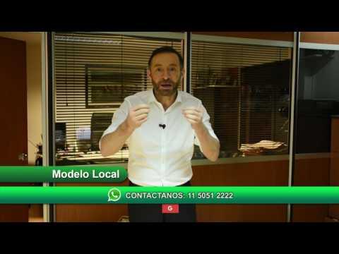 Modelo Local 12-05-2017