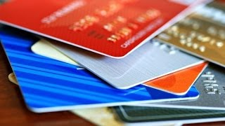 Chase Bank Limits Withdrawals From Debit Cards Used At Target