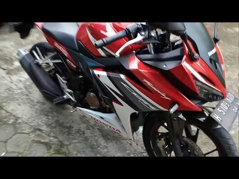 Cbr250r Repsol Price In Bangalore Dating 2019 Honda Cbr 250 R Price
