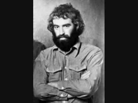If I Could Give All My Love Or Richard Manuel Is Dead Written By Adam Duritz Read By Hank Beukema