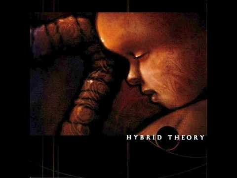 "Linkin Park: 03.-""Step Up""-Hybrid Theory EP"