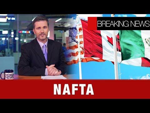 MEXICO IPO | EARTHQUAKE | CANADA VS. MEXICO