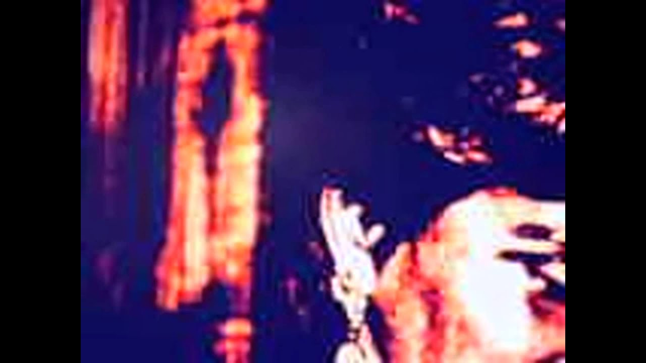 David Icke - Energy sucking Entities: Dirty Diana
