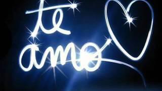 Marimba Sonora Azul Vol. 14 -Mi Recuerdo es un Amor.wmv