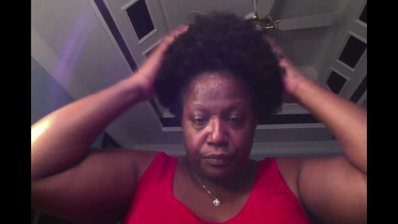 Kidney Disease And Hair Care Reasons For Hair Breakage And Loss Youtube