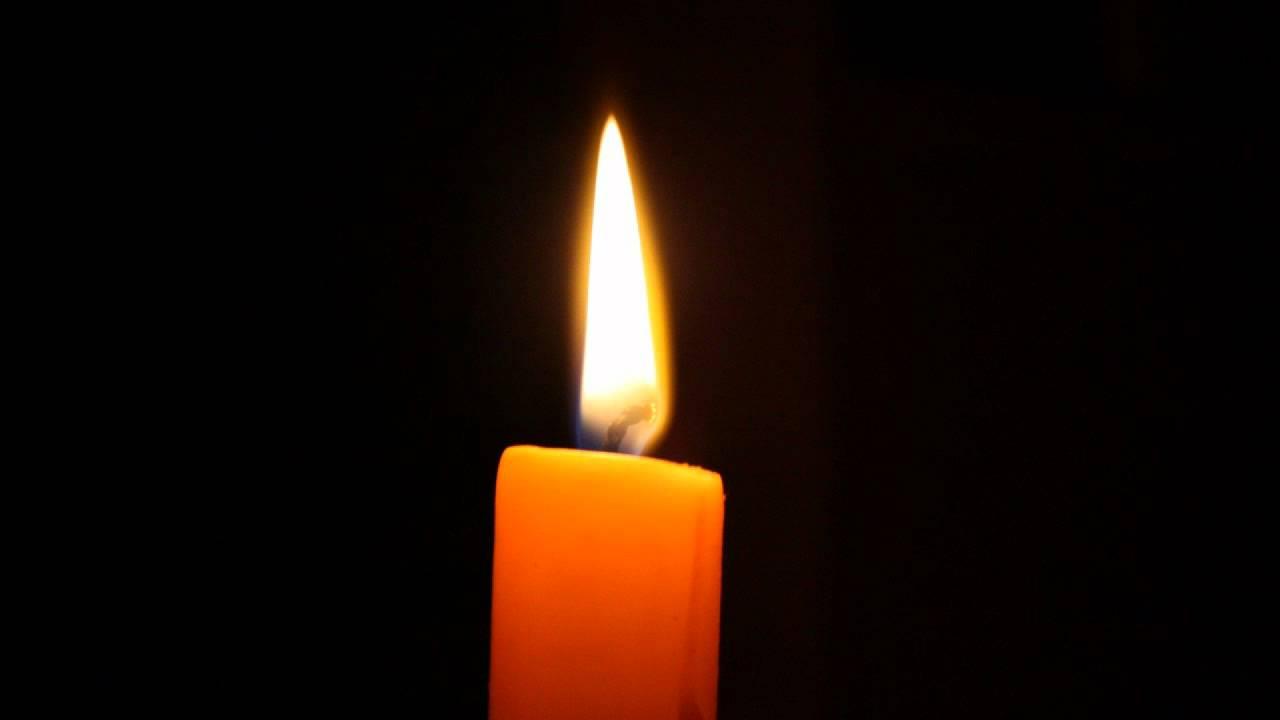 Церемония прощания с тремя погибшими минометчиками 92 мехбригады прошла на Харьковщине - Цензор.НЕТ 2595