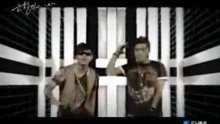 AJ -Wipe The Tears [MV] [HQ]+ lyrics