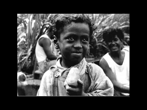 The Hawaiian Islands, 1924