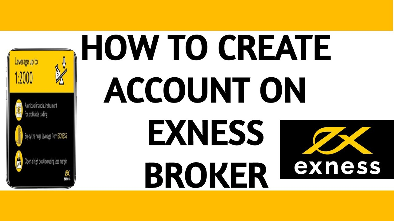 How to Become a Forex Broker | Forex Brokers