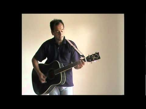 Neil Young Driveby Cover mp3