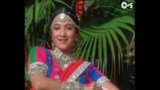 Maro Sonano - Dandia & Garba - Navratri Special - Sangat