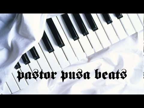 A Beat-Pastor Pusa Beats