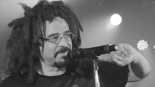 Counting Crows - You Ain't Going Nowhere - 7/4/2012 - Codfish Hollow Barn - Maquoketa, IA