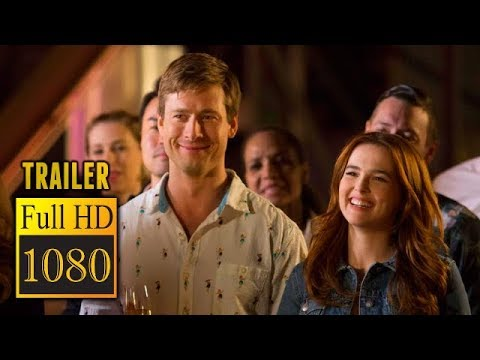 🎥 SET IT UP 2018  Full Movie  in Full HD  1080p