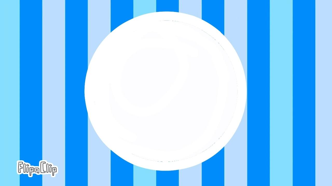 Animal Crossing Meme Moving Background Free Youtube