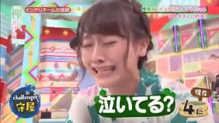 浴衣で欅坂46
