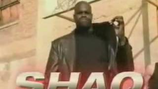 Shaquille O'Neal (Burger King -Shaft).mp4