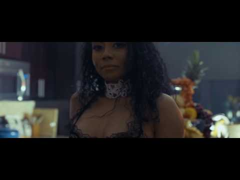 Lil O Ft. Wonderus - Bossed Up (Official Video)