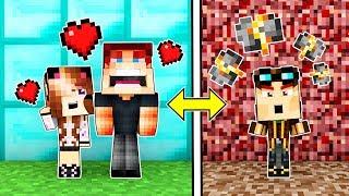 HO PICCHIATO IL BULLO! - Scuola di Minecraft #16