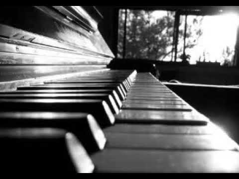 Josiah De Disciple - 0 (original Mix)