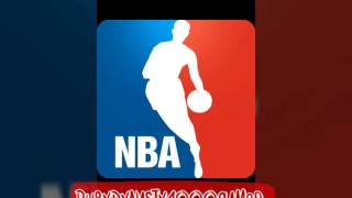 9 States who need a NBA Team