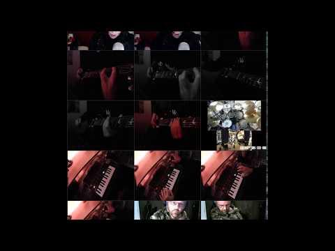 Myrkur - Onde Børn (Bandhub Cover In English)