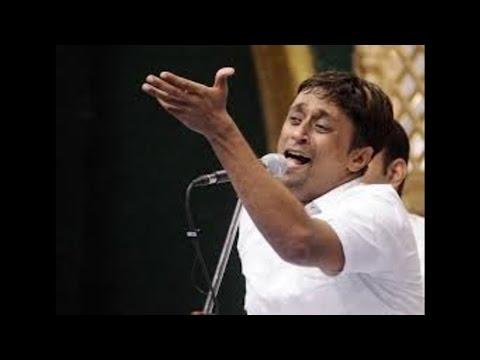 Sanjay Subramanian-O rangashayi Pilacite-Kambhoji-Adi-Thyagaraja