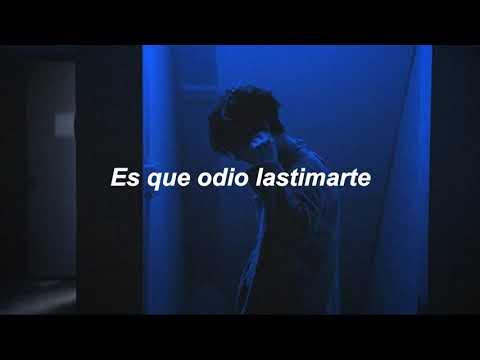Shawn Mendes; Honest  'Espa帽ol'