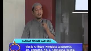 Ceramah Islam: Mengenal Kekejaman Syi