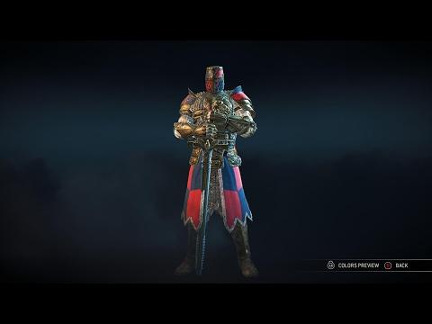 warden how to cancel shoulder bash