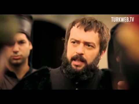 Ibrahim Pasha isyan ( 81.bolum  )
