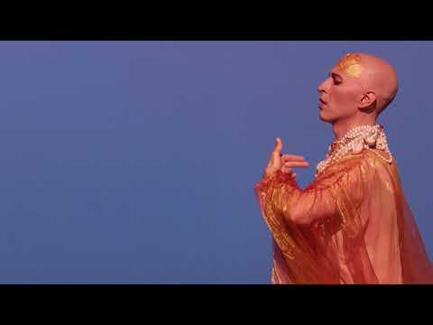 MET Opera | ECHNATON | Opera Na WIELKIM EKRANIE!