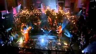 Baixar Sandy e Junior - Acústico MTV p 15