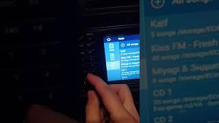 xtrons te706pl problems videos, xtrons te706pl problems