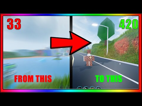 how-to-get-more-fps-on-roblox