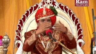Gujarati Jokes ||Hasyano Maharaja-1||Dhirubhai Sarvaiya