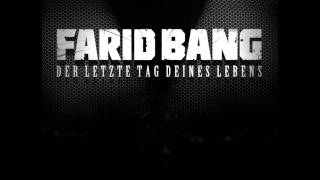 "Farid Bang ""Pusher"" [OFFICIAL]"