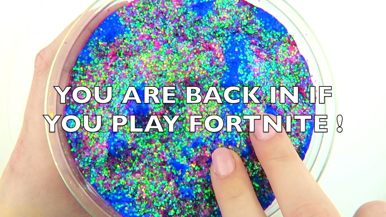 In or Out Slime Point Game! *IMPOSSIBLE* Slime ASMR!