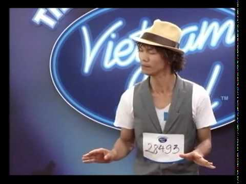 Vietnamese Idol 2010 Funny 4 - Cuoi be bung.flv