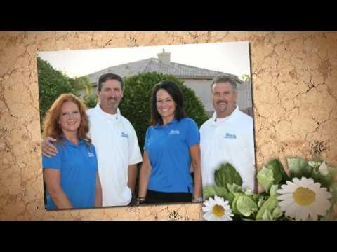 Varsity Termite and Pest Control | Phoenix Termite Control | 602-757-8252