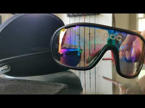 lorsoul-polarized-sports-cycling-sunglasses-(poc-knockoffs)