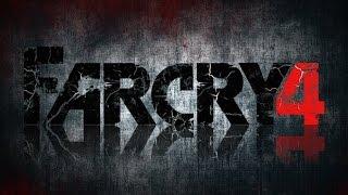 download - где скачать Far Cry 4 на пк на русском + на русском и craks вшитый