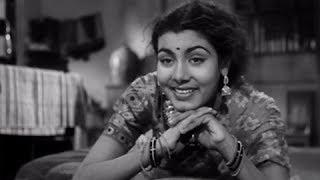 Tu Kon Hai Mera Kehde Balam - Bollywood Classic Peppy Romantic Song - Deedar - Dilip Kumar, Nargis