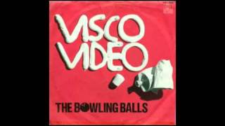 The Bowling Balls - Visco Video