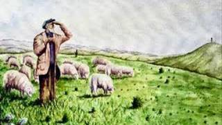 mustafa yıldızdogan çoban çeşmesi