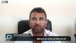 بالفيديو| بسبب الانقسام .. مرضى غزة بانتظار الموت