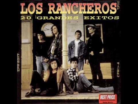 para enamorarte los rancheros