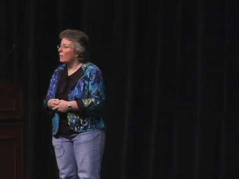Lessons Learned in Project Management | Johanna Rothman | Better Software West