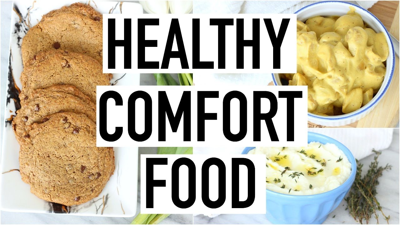 Healthy comfort food easy yummy cooking with liv ep 17 youtube healthy comfort food easy yummy cooking with liv ep 17 forumfinder Image collections